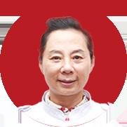 李青_大道馆_医生