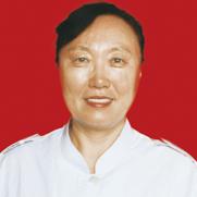 李平_北京_医生
